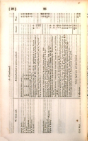 26 ページ