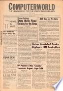 1972年9月13日