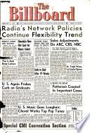 1952年2月2日