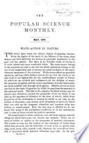 1873年5月
