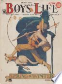 1934年4月