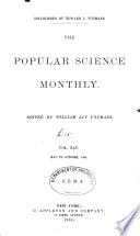 1894年5月