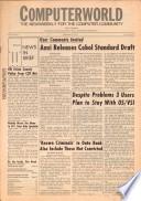 1972年9月20日