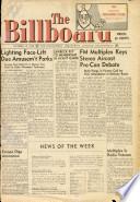 1958年10月13日