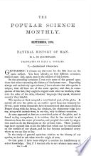 1874年9月