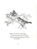 22 ページ