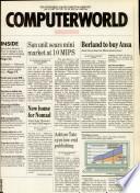 1987年7月13日
