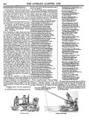 660 ページ