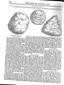 762 ページ