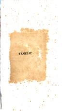 113 ページ