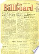 1959年11月30日
