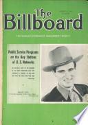 1946年8月3日