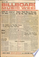 1961年4月10日