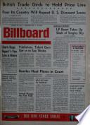 1964年1月25日