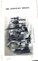 241 ページ