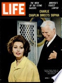 1966年4月1日