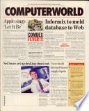1996年11月11日