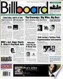 1998年3月7日