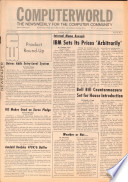 1977年2月14日