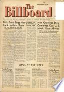 1960年2月8日
