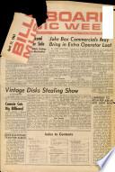 1961年4月17日