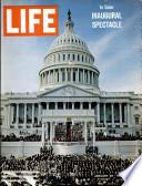 1965年1月29日