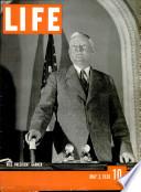 1938年5月2日