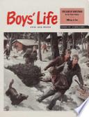 1951年12月