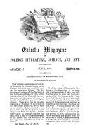 721 ページ