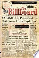 1953年8月29日