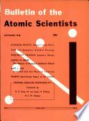 1948年11月