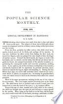 1876年6月