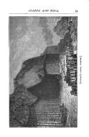 59 ページ