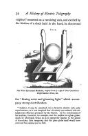 34 ページ
