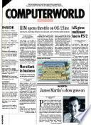 1987年11月9日