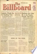 1959年12月28日