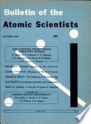 1948年10月
