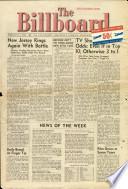 1956年2月11日