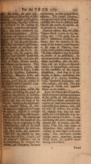 175 ページ