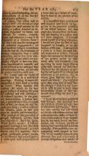 205 ページ