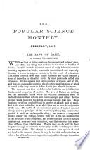 1887年2月