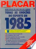 1986年1月13日