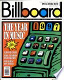 1997年12月27日〜1998年1月3日