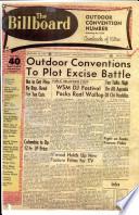 1953年11月28日