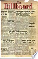 1954年2月20日