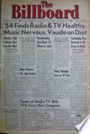 1954年1月2日