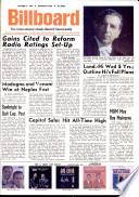1964年10月3日