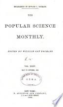 1889年5月〜10月
