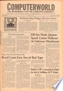 1978年11月13日