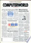 1991年6月10日